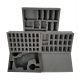 P.A.C.K. 352 Molle Star Wars Legion Imperial First Wave Load Out (Black)