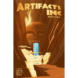Artifacts Inc