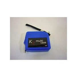 Tape Measure Blue 6ft/2m