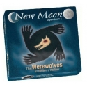 Werewolves of Miller's Hollow New Moon Exp