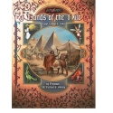 Lands of the Nile Ars Magica 5th Ed Sourcebook