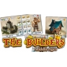 The Builders: Middle Ages