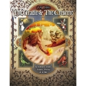 The Cradle and the Crescent