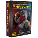 Coup: Rebellion G54 - Anarchy Exp