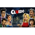 Clue Cluedo The Classic Mystery Game