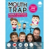 Mouth Trap: Family Edition