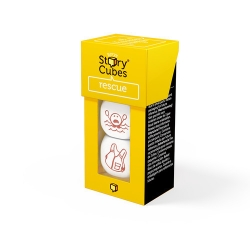 Rory's Story Cubes® Rescue