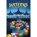 The Emperor's Gifts: Lanterns Exp