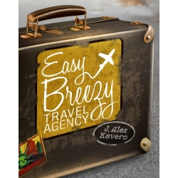 Easy Breezy Travel Agency