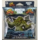 Cthulhu Monster Pack: King of Tokyo Exp