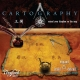 Cartography 2nd Edition