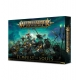 Age Of Sigmar: Tempest Of Souls - English