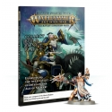 Getting Started With Warhammer: Age Of Sigmar - English