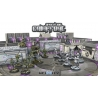 Operation: Coldfront Battle Pack with Wardrivers, Mercenary Hackers