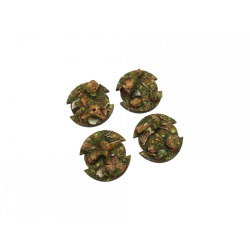 SWL Forest Bases 50mm