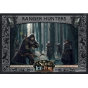 A Song Of Ice and Fire: Ranger Hunters