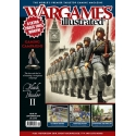 Wargames Illustrated WI371 September Edition