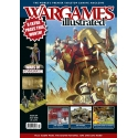 Wargames Illustrated 369
