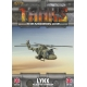 British Lynx Helicopter Expansion