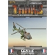 French Gazelle Helicopter Expansion