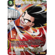 Dragonball Super CG: Themed Booster 02 - World Martial Arts Tournament