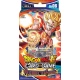 Dragonball Super CG: Starter Deck SD06