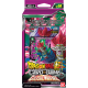 Dragonball Super CG: Special Pack Set SP04 - Colossal Warfare