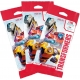 Transformers Trading Card Game: Single Booster