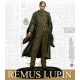 Remus Lupin - Harry Potter Miniatures
