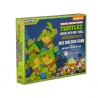 TMNT Dice Masters: Heroes in a Half Shell Box Set