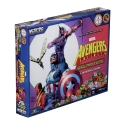 Marvel Dice Masters: Avengers Infinity Campaign Box