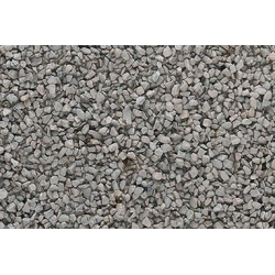 Grey Fine Ballast (Bag)