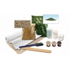 River / Waterfall Learning Kit