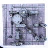 Micro Scale Industrial Sector