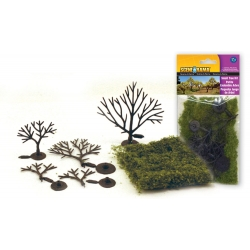 Small Tree Kit