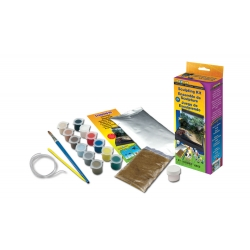 Sculpting Kit