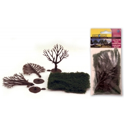 Large Tree Kit