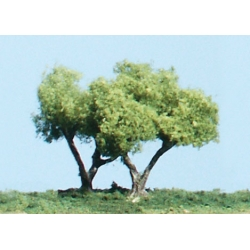 """2 1/4"""" Forked Trees (4 / Kit)"""