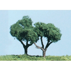 "2 1/2"" Ornamental Trees (5 / Kit)"