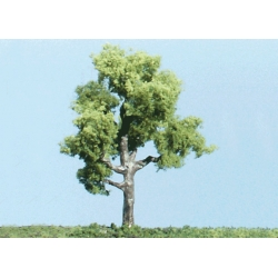 "4"" Shade Trees (2 / Kit)"