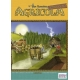 Agricola - Farmers of the Moor (Revised Edition)