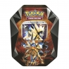 Pokemon TCG: Necrozma Prism Tin