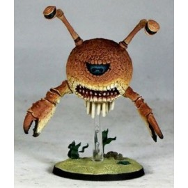 Eye of the Deep Conversion Kit