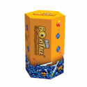 Boxitale Mini Interactive Assembly Game