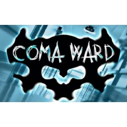 Coma Ward: Mystery Guest