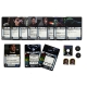 Star Trek Attack Wing: Oberth Class Card Pack (Wave 1)