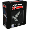 Sith Infiltrator Expansions Pack