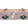 Guardians of the Republic Squadron Pack