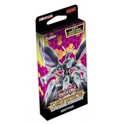 Yu-Gi-Oh TCG: Flames of Destruction Special Edition