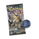 Pokemon TCG: Sun & Moon 5 Ultra Prism Blister 3 Pack Display